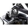 SW-Motech Scheinwerfer-Halter Hawk für BMW R 1150 Gs BMW R 1200 GS