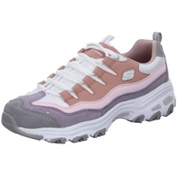 SKECHERS D´Lites - Sure Thing