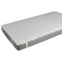 Traumina Hygieneauflage Exclusive Faser 180x200 cm*)