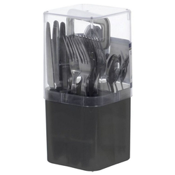 Outwell Besteck-Set Outwell Besteckset Box 16 teilig