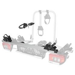 Erweiterung  Atera E-Bike M / ML