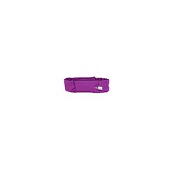 SPORTBAND f.Insulinpumpe 60-64 cm lila 1 St