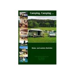 Camping, Camping ...
