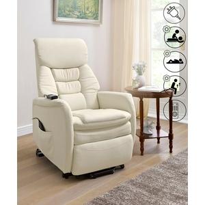 ♡ Sessel ♡ Massagesessel ✔Aufstehhilfe ✔Liegefunktion ✔Massage ✔Löst Verspannung