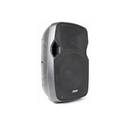 Vonyx AP1000A Hi-End Aktiv Lautsprecher 25 cm (10