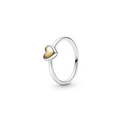 Pandora Fingerring Pandora Ring 50