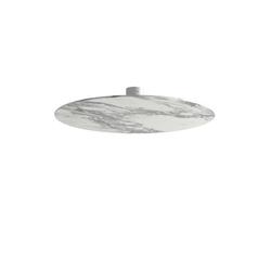 Puzzle Mega Round Wand- und Deckenleuchte - ? 80 cm / Renoir by Infinity