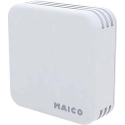 Maico Luftqualitätsregler Sensor EAQ 10/2