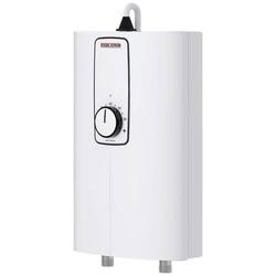 Stiebel Eltron 232792 Durchlauferhitzer EEK: A (A - G) DCE 11/13 H elektronisch 11 kW, 13.5kW 20 bis