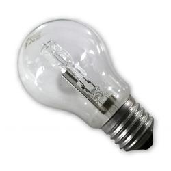 Well-Com 230 V - E27 Halogen Leuchtmittel 52 W