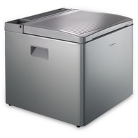 Dometic CombiCool ACX 40 30 mbar