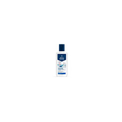 SALTHOUSE TM Therapie Duschgel 250 ml