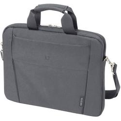 Dicota Notebook Tasche Tasche / Notebook / Slim Case BASE / 15- Passend für maximal: 39,6cm (15,6 )