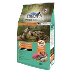 (6,57 EUR/kg) Tundra Rind & Rentier 3,18 kg