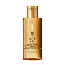 Loreal Mythic Oil Shampoo für normales bis feines Haar 75ml