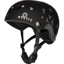 MYSTIC MK8 X Helm 2021 multiple color - S