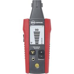 Beha Amprobe ULD-410-EUR Gasleck-Detektor