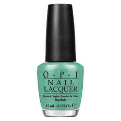 OPI Nagellack Nordic Collection NLN45 My Dogsled is a Hybrid 15 ml