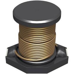 Fastron PISN-221M-04 Induktivität SMD PISG 220 µH 0.39Ω 1.7A