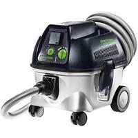 Festool Absaugmobil Cleantec CT 17 E-Set BA