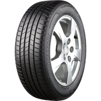 Bridgestone Turanza T005 215/60 R17 96H