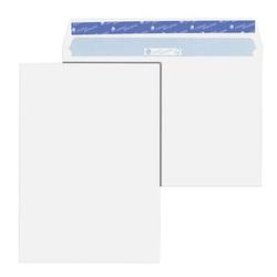 MAILmedia Versandtaschen Cygnus Excellence® DIN B4 ohne Fenster weiß 25 St.