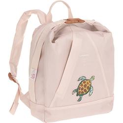 Freizeitrucksack Ocean - Schildkröte, apricot