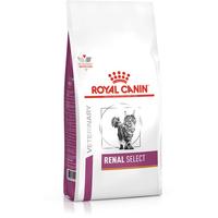Royal Canin Renal Select 400 g