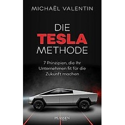 Die Tesla-Methode