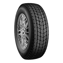 LLKW / LKW / C-Decke Reifen STARMAXX ST950 205/65 R15 102T WINTERREIFEN PROWIN