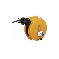 Schill Kabelaufroller EFT 265 A.0308+AR