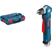 Bosch GWB 12V-10 Professional ohne Akku + L-Boxx (0601390909)