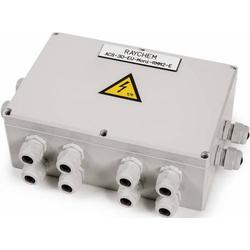 nVent Thermal Fernüberwachungsmodul ACS-30-EU-Moni-RMM2E