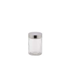 Kela Vorratsdose Bera aus Glas, 1,2 l