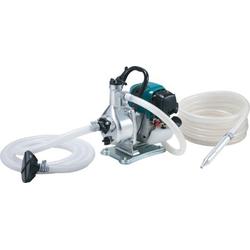 Makita Benzin-Wasserpumpe 130l/min EW1060HX