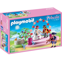 Playmobil Princess Prunkvoller Maskenball (6853)