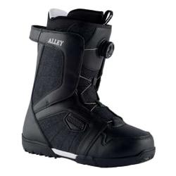 Rossignol - Alley Boa H3 W 2021 - Damen Snowboard Boots - Größe: 9,5 US