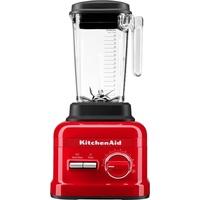 KitchenAid Artisan 5KSB6060 Standmixer red
