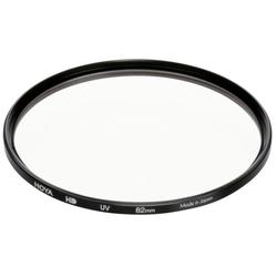 Hoya Filter HD UV 82 mm