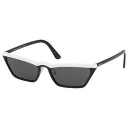 PRADA Sonnenbrille PR 19US
