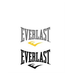 Everlast Boxhandschuhe S/M