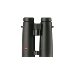 Leica Fernglas Noctivid 10x42 Fernglas
