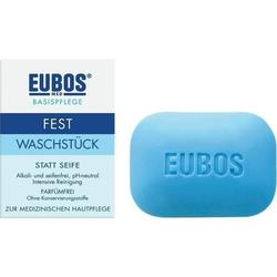 EUBOS FEST BLAU unparfuemiert