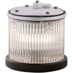 Grothe LED-Blinklicht kl 24V TLB 8834