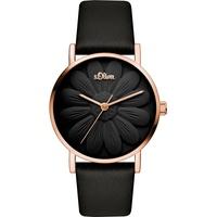 s.Oliver SO-3545-LQ