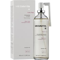 Medavita Pre-Shampoo Scalp Lotion 100 ml