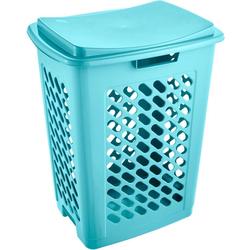 keeeper Wäschebox piet (1 Stück) blau