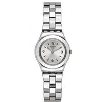 Swatch Gradino YSS300G