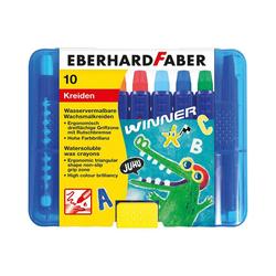 Eberhard Faber Wachsmalstift