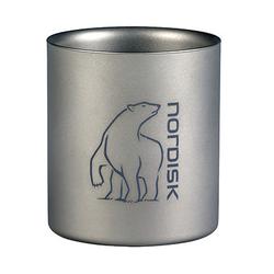 Nordisk Titan Thermotasse 220 ml